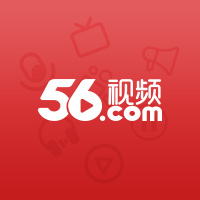 杨初九,自由职业直播