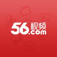 LG-曲小仙,自由职业直播